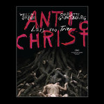 ANTICHRIST (Lars Von Trier) Original Motion Picture Soundtrack LP