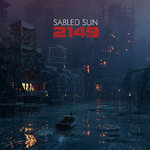 SALED SUN 2149 LP