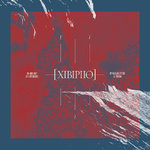 RAISON D'ETRE & TROUM - XIBIPIIO. In and Out of Experience CD