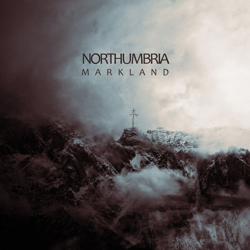 NORTHUMBRIA Markland CD