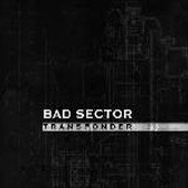 BAD SECTOR Transponder CD