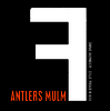 ANTLERS MULM Filth In Several Styles - Alternative Sparks CD