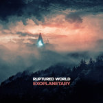 RAPTURED VOID Exoplanetary CD