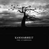 KAMMARHEIT The Starwheel CD