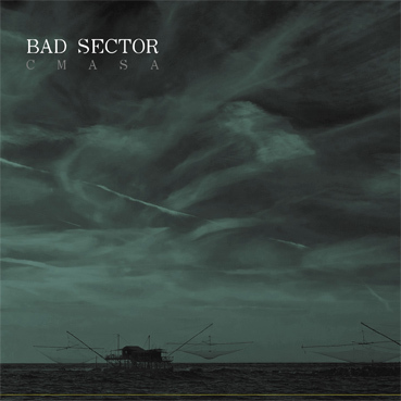 BAD SECTOR CMASA CD
