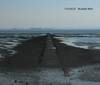 FENNESZ Black Sea CD