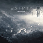 EXIMIA Visitors CD