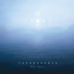 TAPHEPHOBIA Blue Hour CD