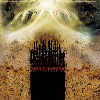 TERRA SANCTA Disintegration CD