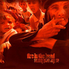 FIRE IN THE HEAD As The Nest Burns CD