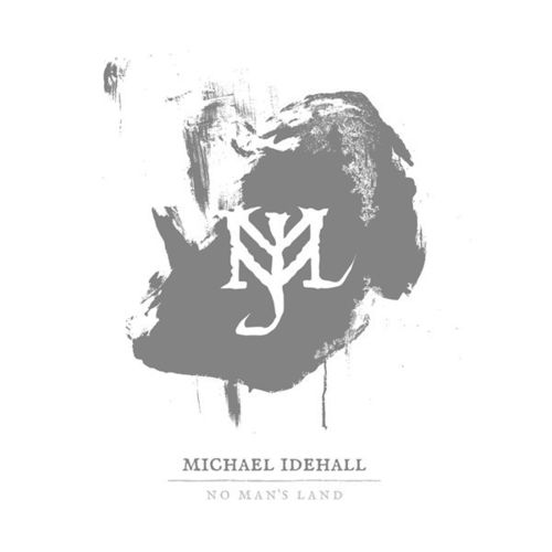 MICHAEL IDEHALL No Man´s Land CD