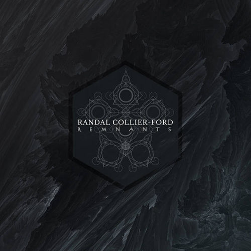 RANDAL COLLIER-FORD Remnants CD