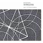 BIOSPHERE Wireless CD