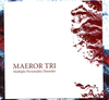 MAEROR TRI Multiple Personality Disorder CD