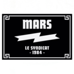 LE SYNDICAT 1984 Mars MC