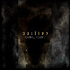 PHELIOS Astral Unity CD