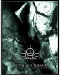 NEW RISEN THRONE Loneliness Of Hidden Structures CD