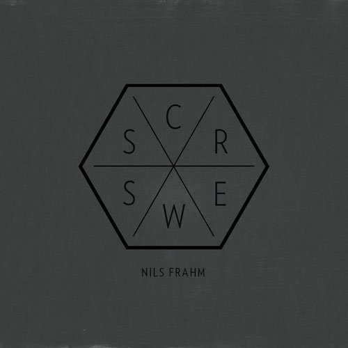 NILS FRAM Screws CD