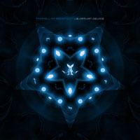 TRIANGULAR ASCENSION Leviathan Device CD