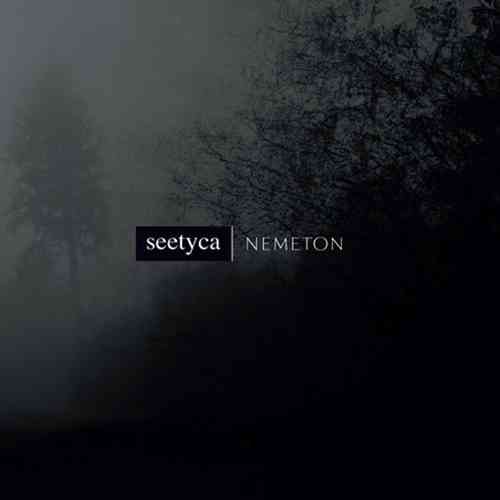 SEETYCA Nemeton CD