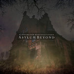 FLOWERS FOR BODYSNATCHERS  Asylum Beyond CD