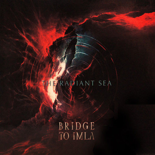 BRIDGE TO IMLA The Radiant Sea CD