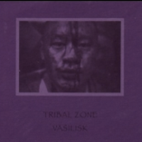VASILISK Tribal Zone CD