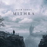 AGER SONUS Mithra CD