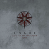 INADE Audio Mythology One LP/CD