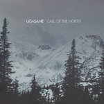UGASANIE Call of the North CD