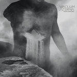 VACUUM AETERNA Project: Darkscapes CD