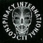 Conspiracy International
