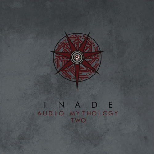 INADE Audio Mythology Two CD