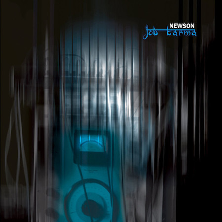 JOB KARMA Newson CD