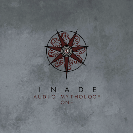 INADE Audio Mythology One DOWNLOAD