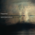 O YUKI CONJUGATE Tropic CD