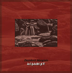 DESIDERII MARGINIS Deadbeat LP