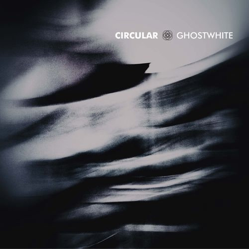 CIRCULAR Ghostwhite CD