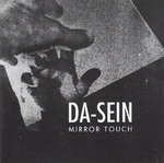 DA-SEIN Mirror Touch CD