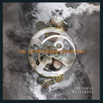 ATOMINE ELECTRINE The Antikythera Mechanism 2xLP