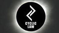 cyclic01.png